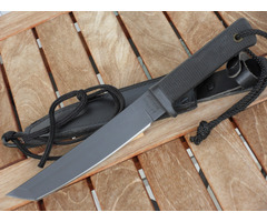 Cold Steel 13RTC Recon Tanto